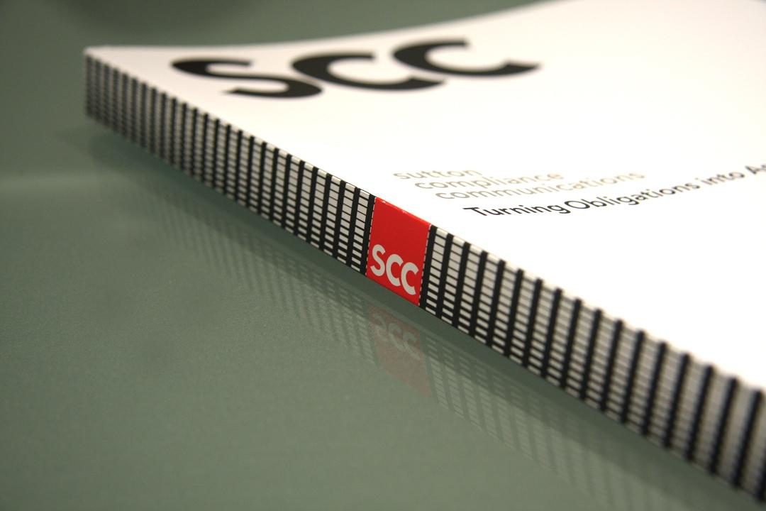 scc_14.jpg