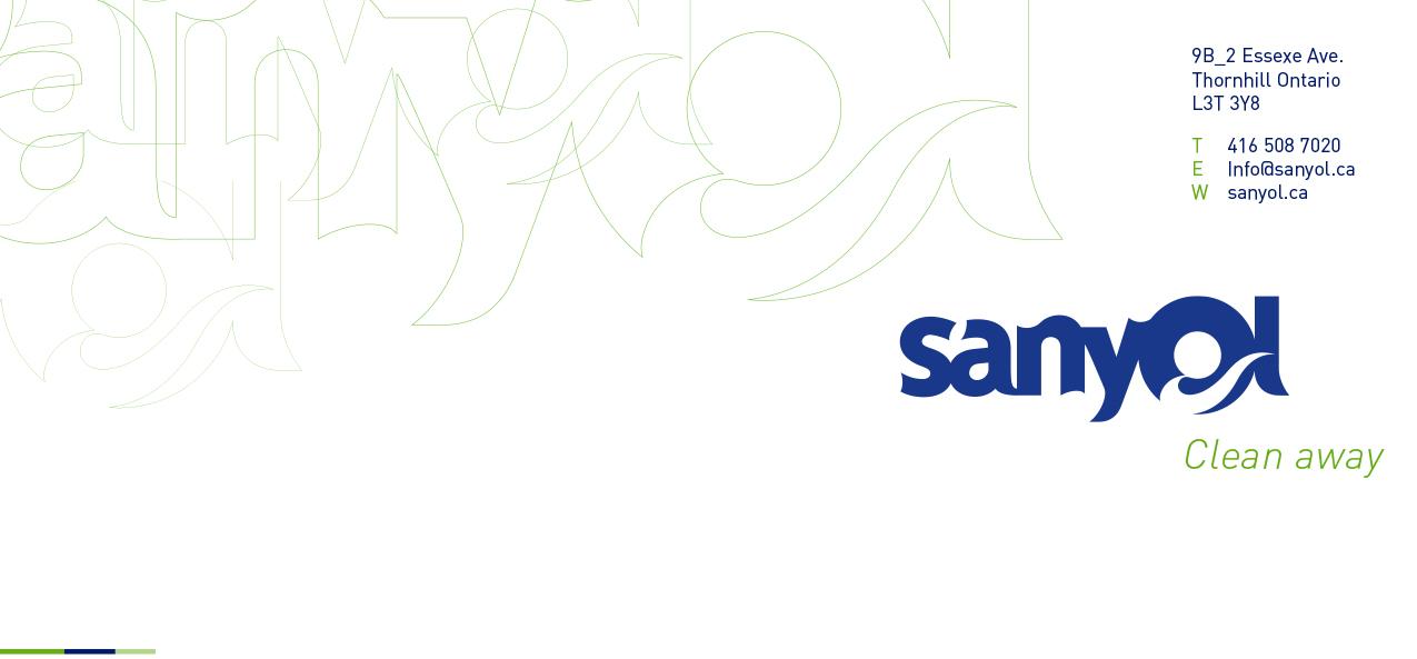 sanyol_envelop.jpg