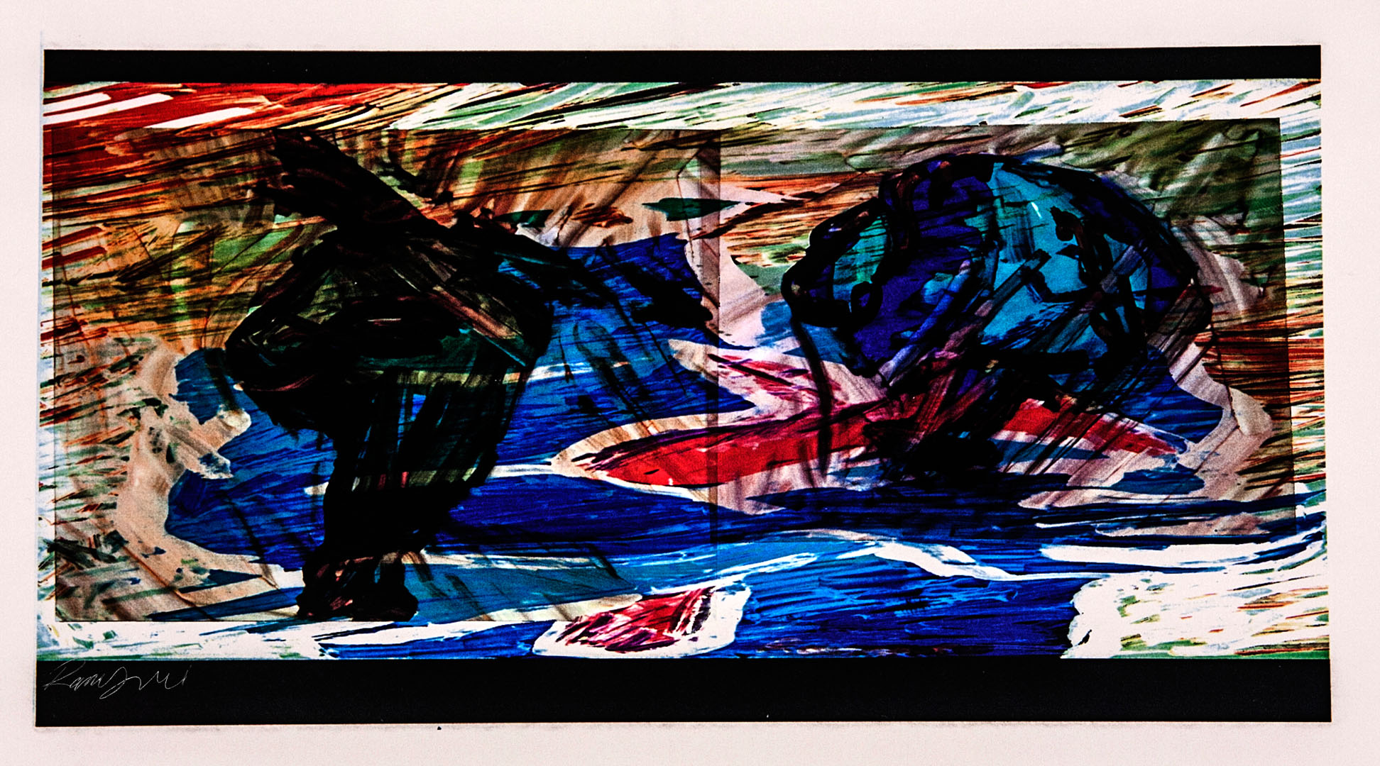 1990_mixed_media_08.jpg