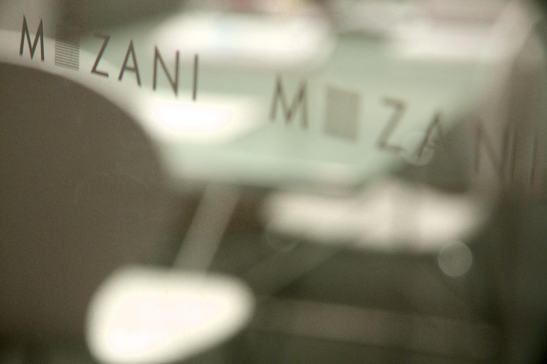 mzani office