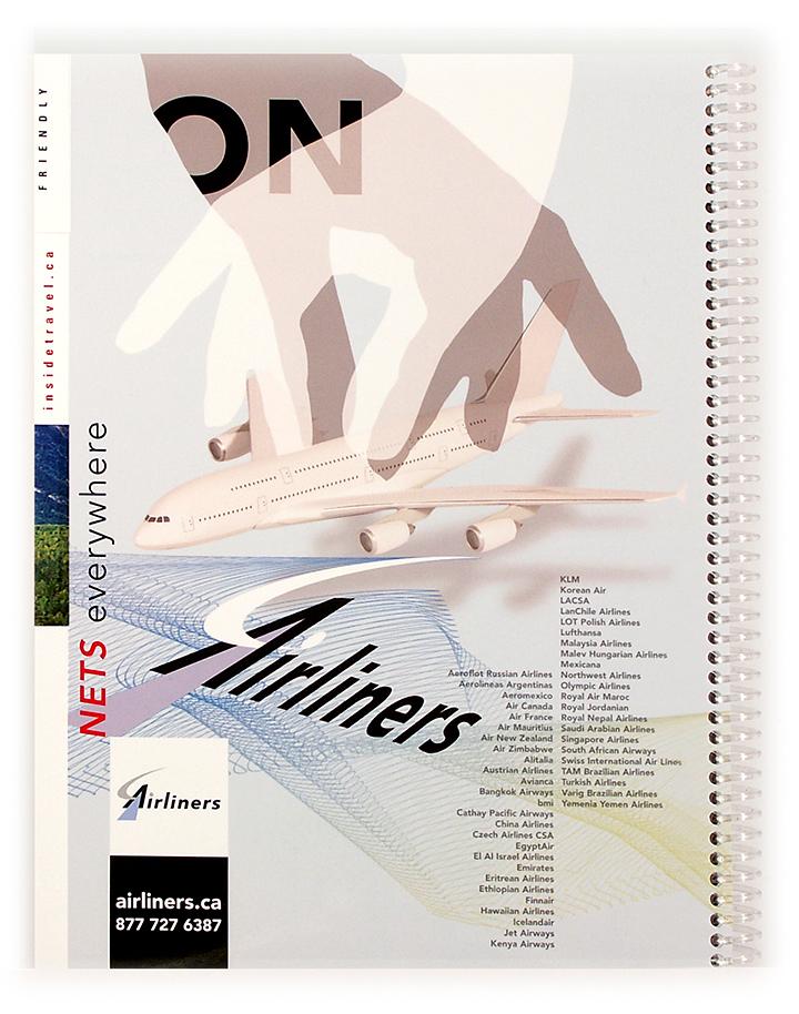 AilinersAd_2.jpg