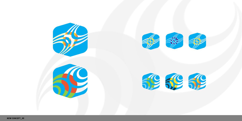 new concept_05.jpg