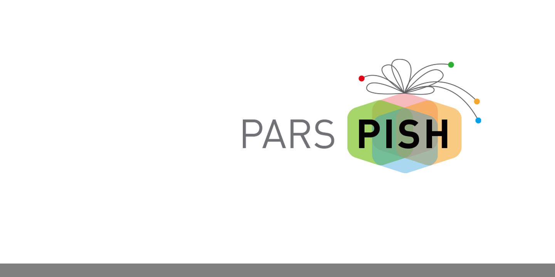 Pars_pish_02.jpg