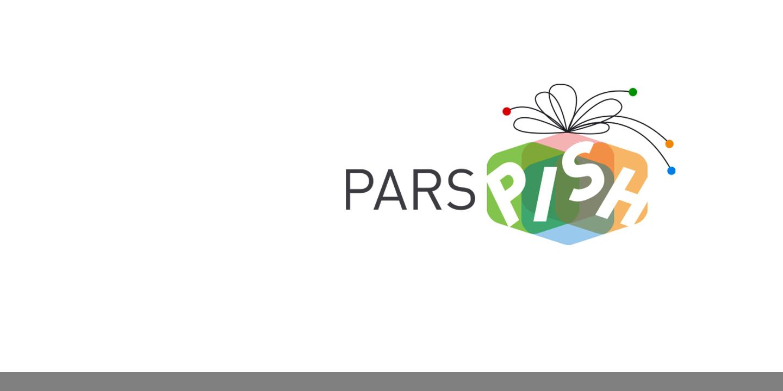 Pars_pish_04.jpg