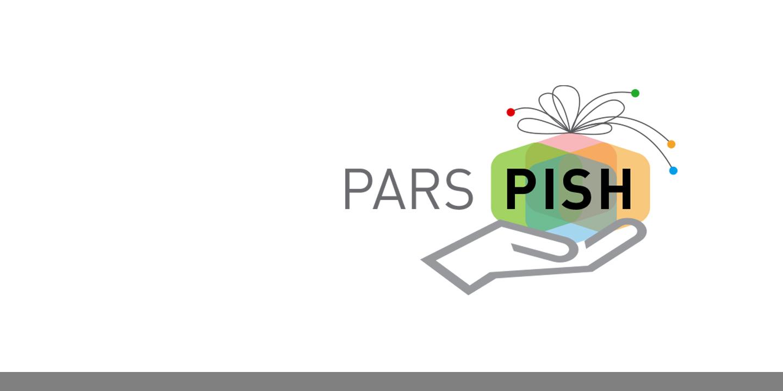 Pars_pish_03.jpg