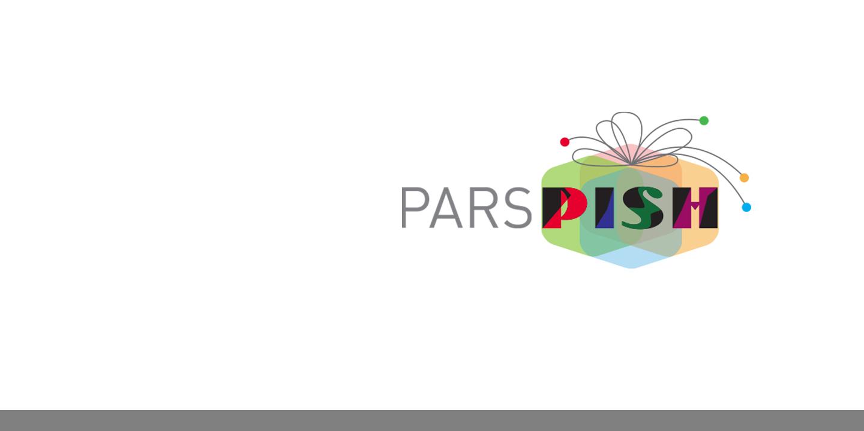 Pars_pish_06.jpg