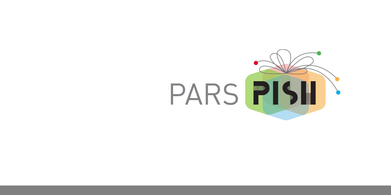 Pars_pish_05.jpg