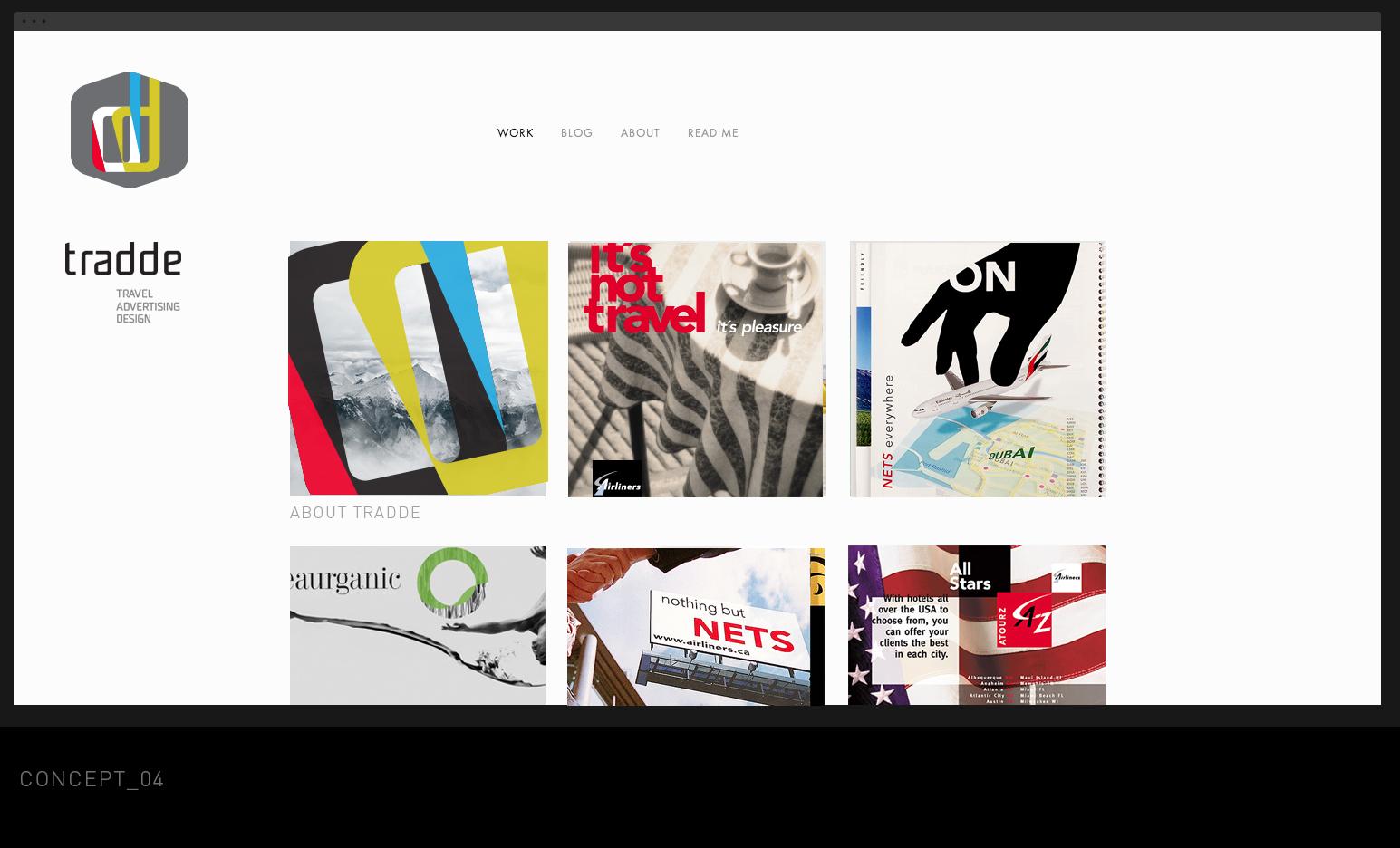 tradde_web concept_04.jpg