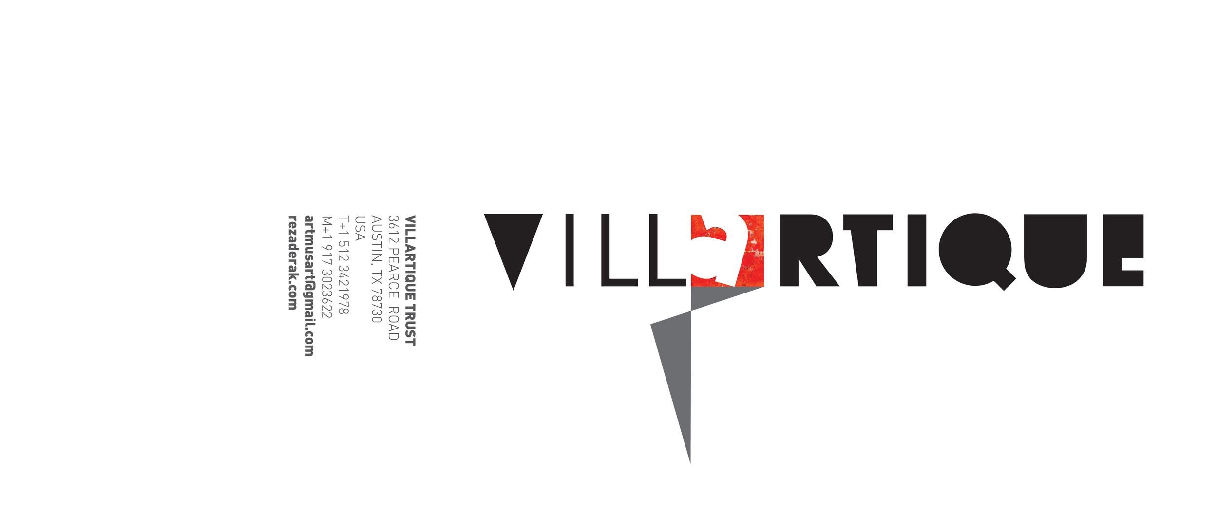 villa_04.jpg