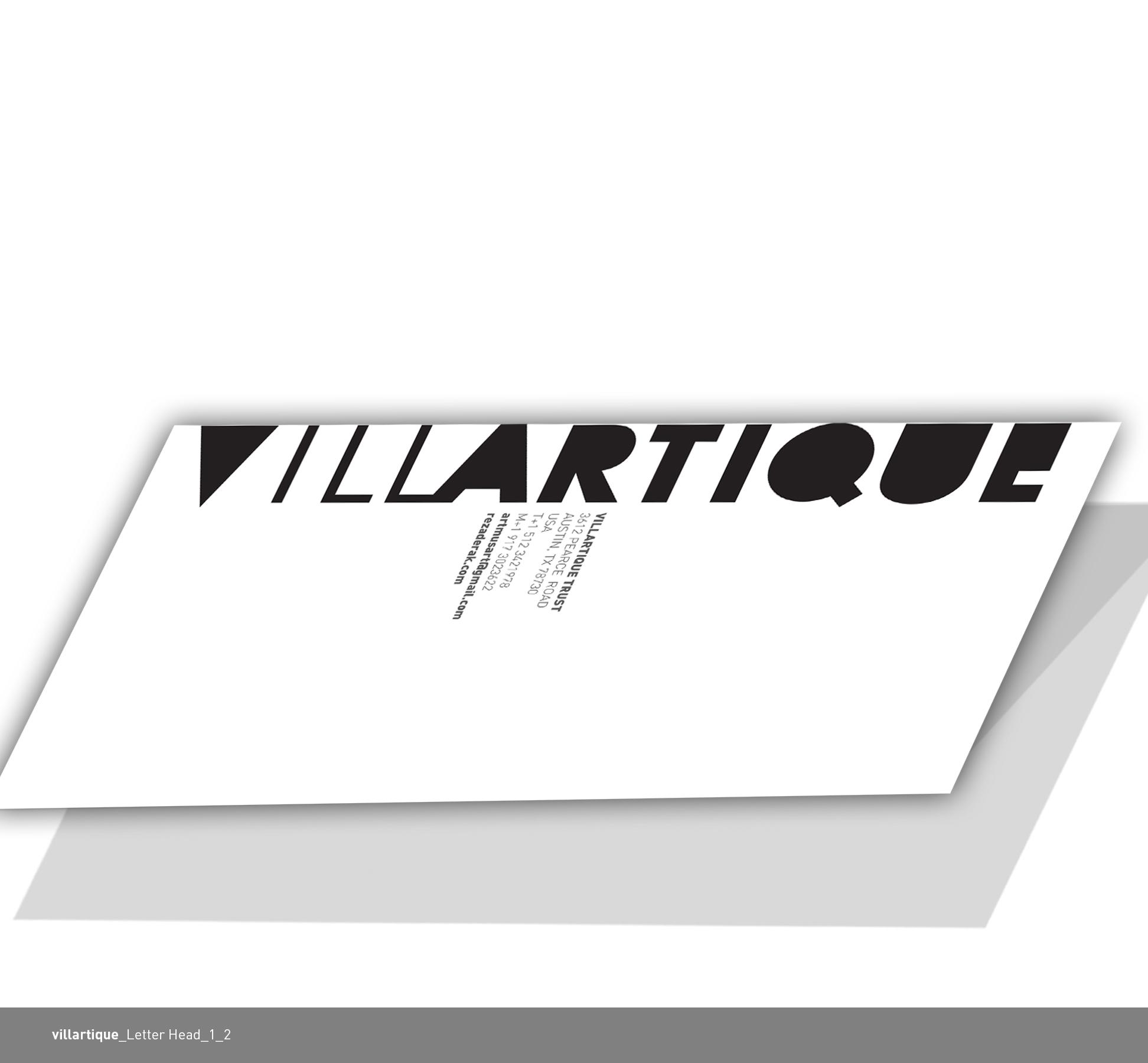 villa_05.jpg