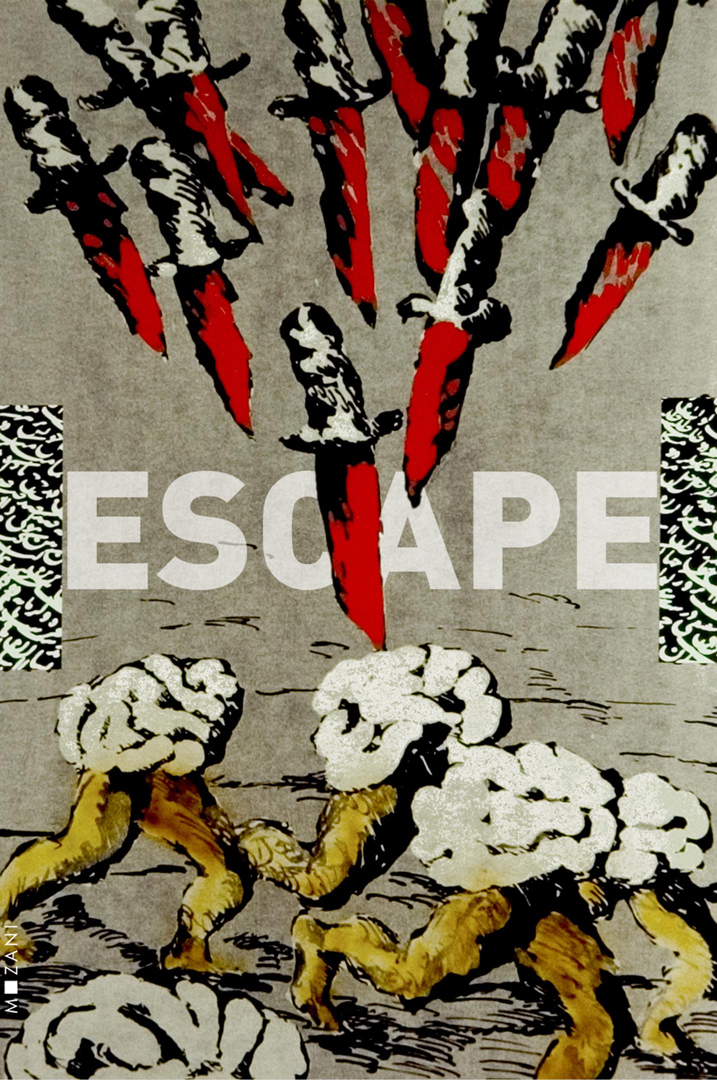 escape_mzani.jpg