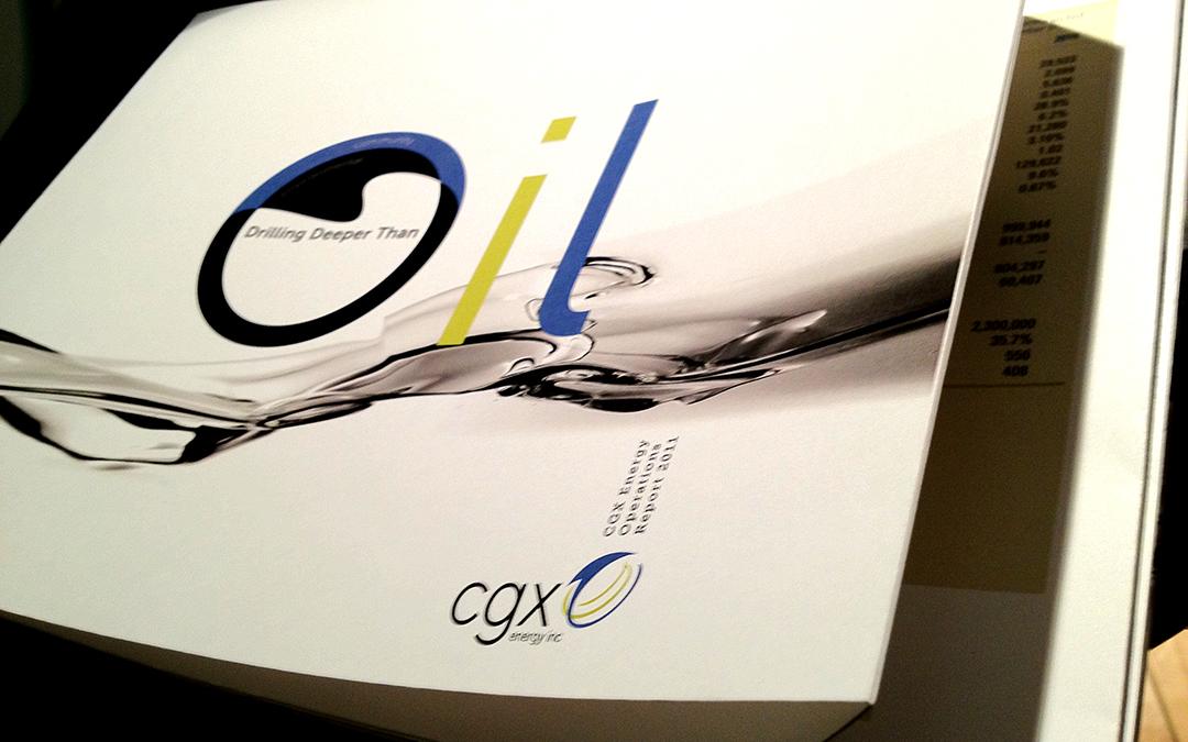 Ar_oil_02.jpg
