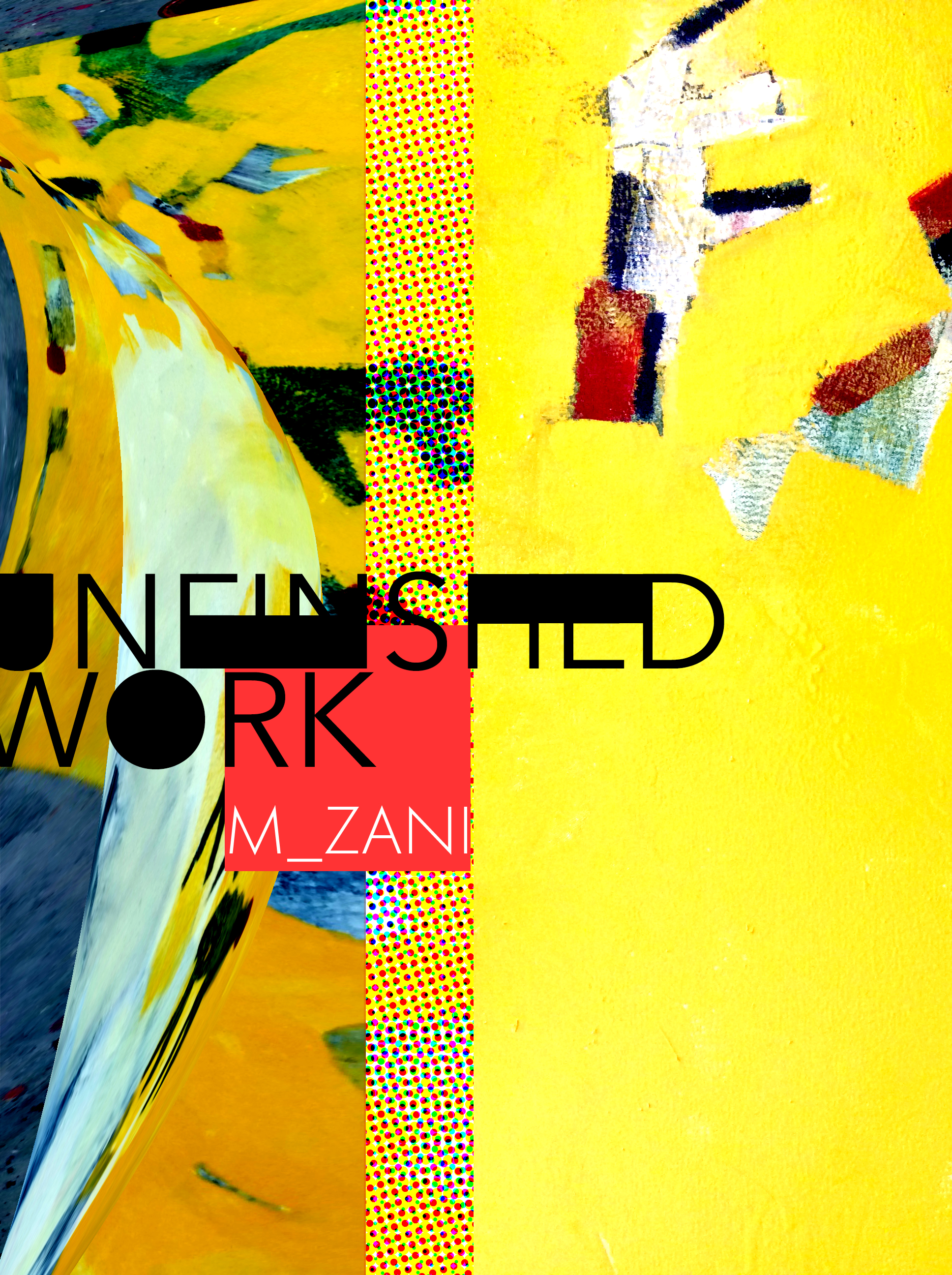 UnfinshedWork_02.jpg