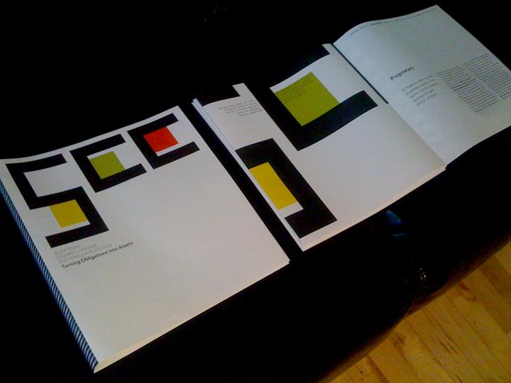 Brochur_01 copy.jpg