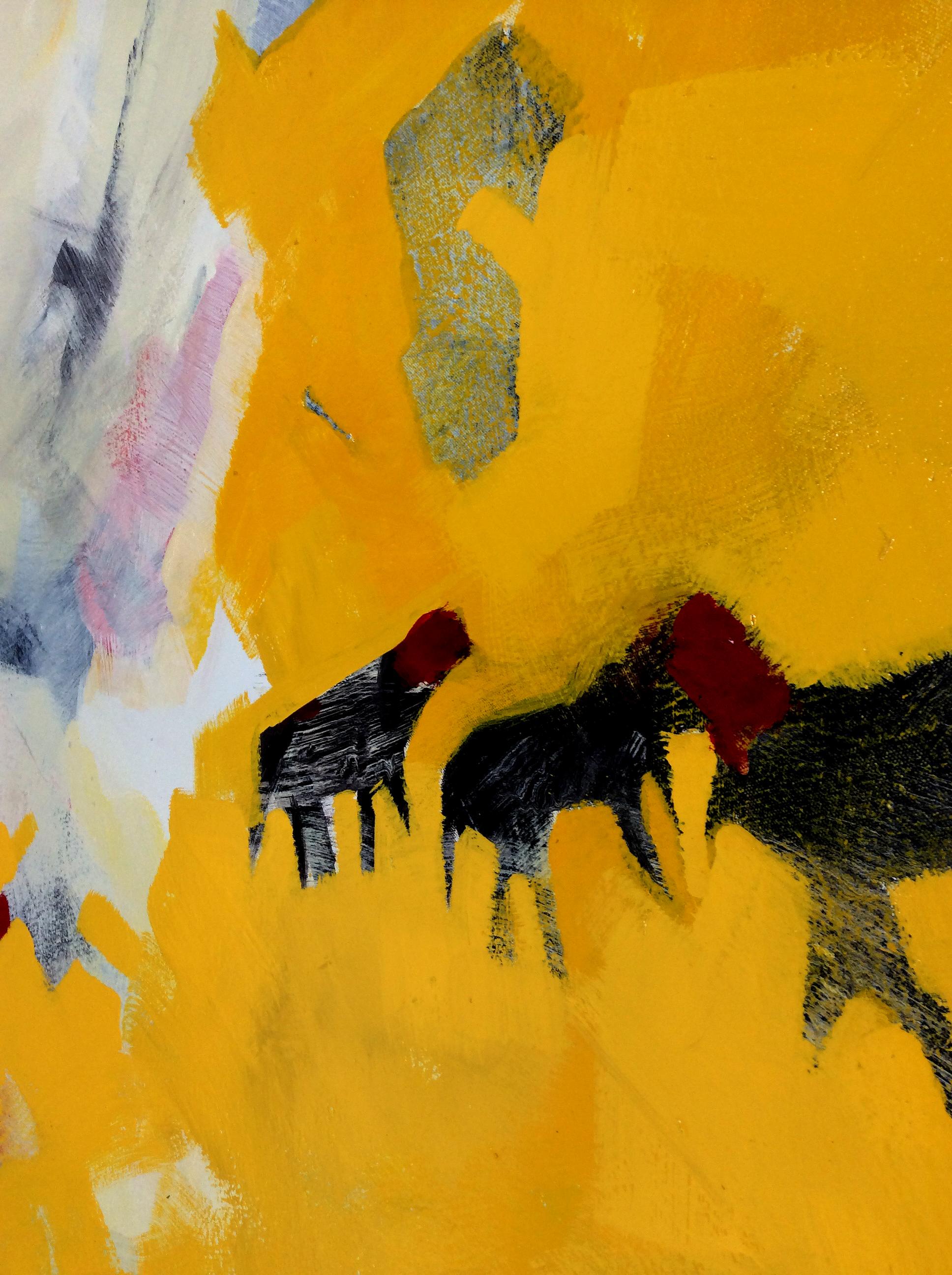Cows_02.jpg