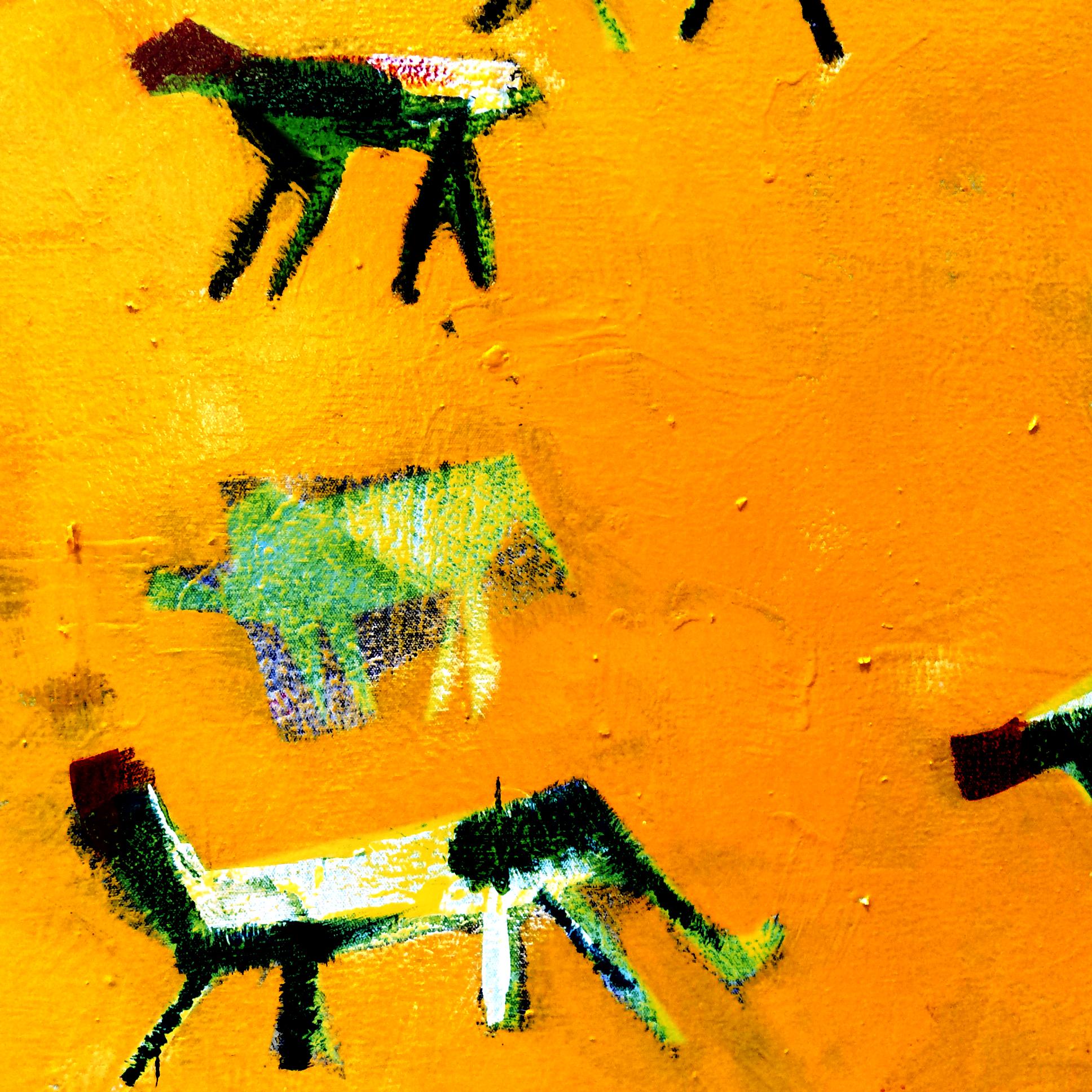 Cows_06.jpg