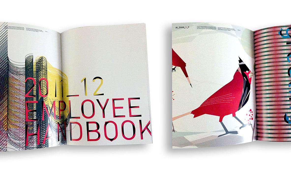 book_01test.jpg