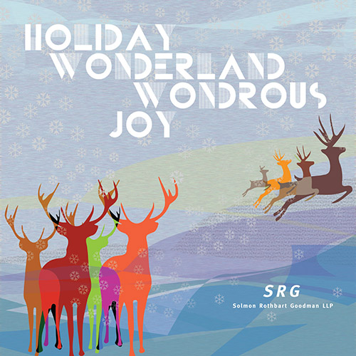 HOLIDAY WONDERLAND WONDROUS JOY-1.jpg