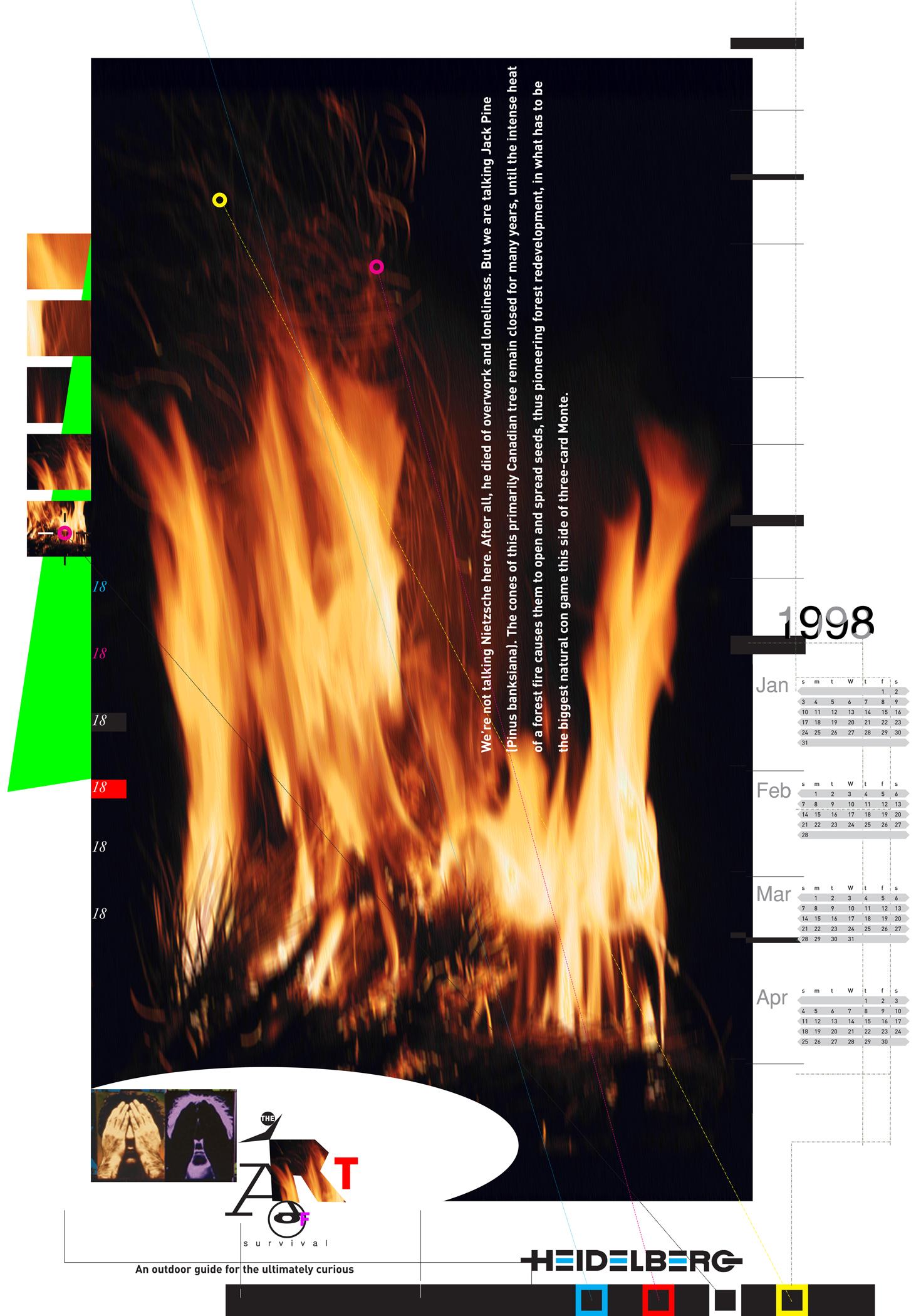 The art of survival_150dpi.jpg