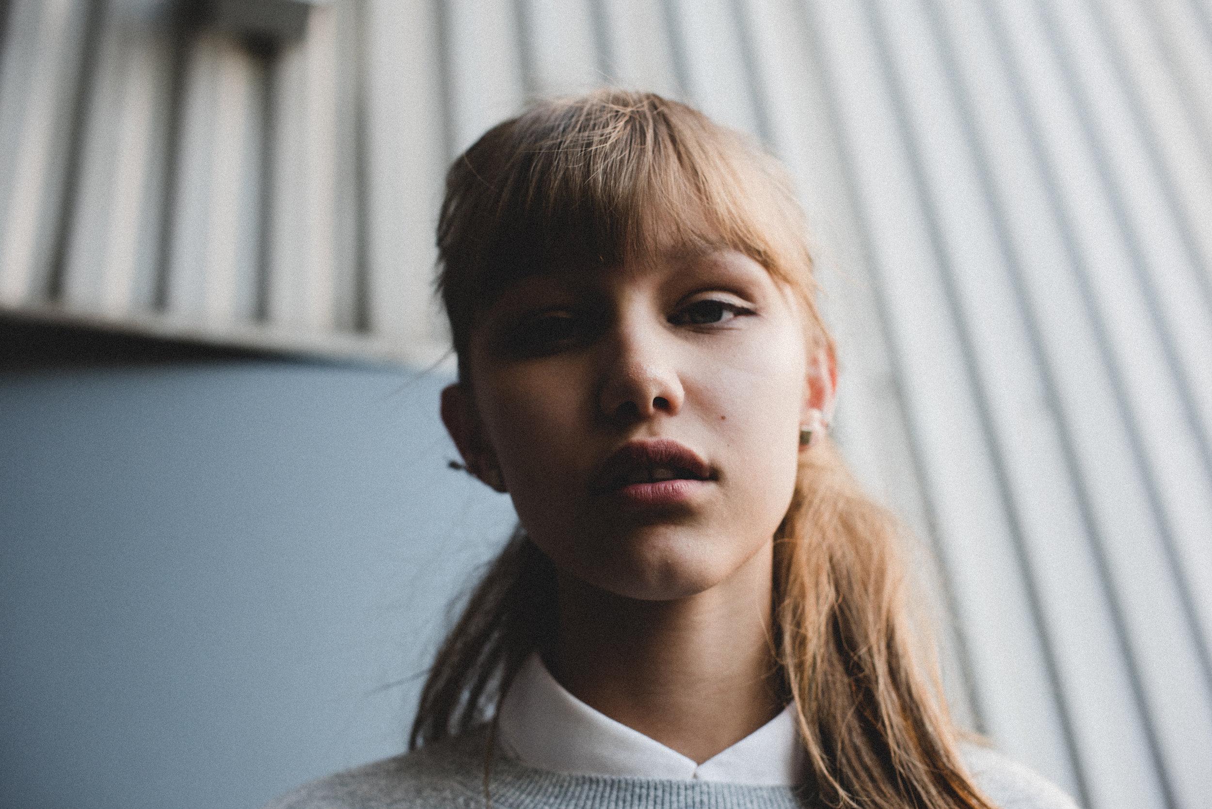 Grace VanderWaal, 2016