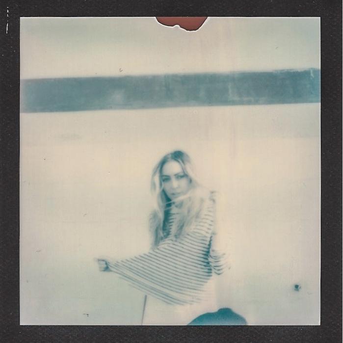 Brandi Cyrus, 2015