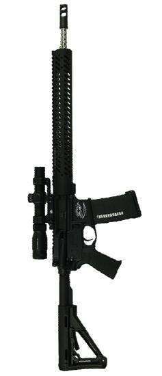 Colt-Competition-Pro-CRP-18.png
