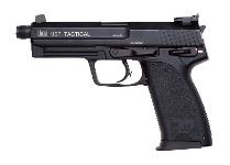 KWA-USP-Tactical-Black-2.png