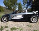 2000 Lotus 340 R