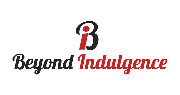 Beyong Indulgence logo.jpg