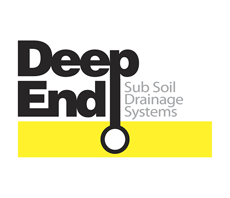 Deep End logo 2.jpg
