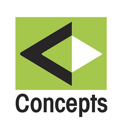 concepts logo.jpg
