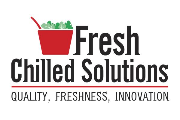 Fresh Chilled Solutions logo 2.jpg