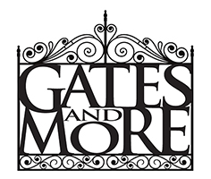 gates and more.jpg