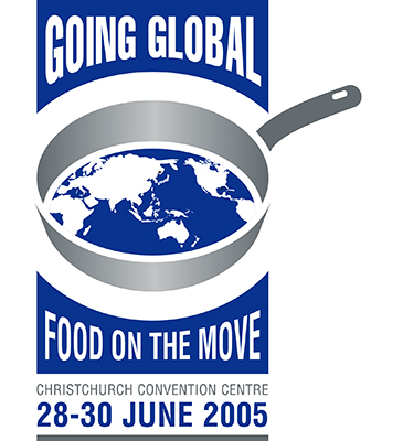 Going global logo.jpg