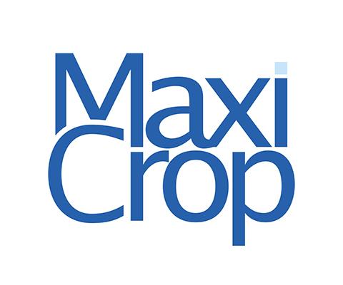 Maxicrop logo.jpg