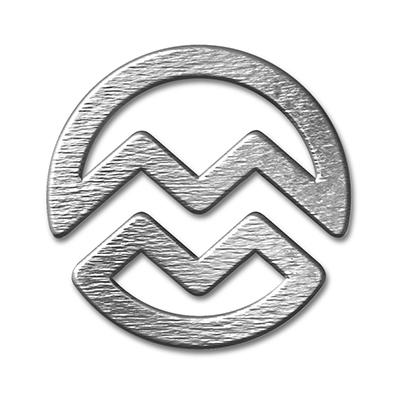 MM metal.jpg