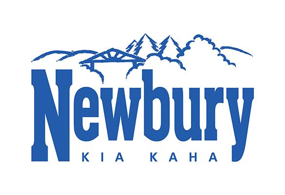 newbury1.jpg