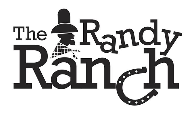 Randy Ranch logo.jpg