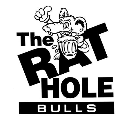 Rat Hole logo.jpg