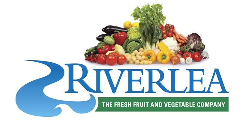 Riverlea logo PATHS spot.jpg