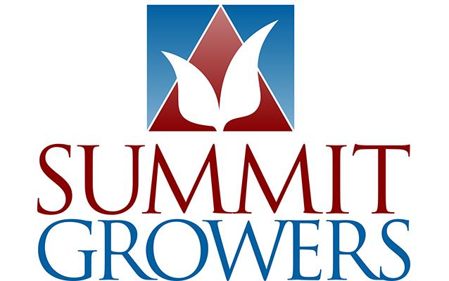 Summit growers logo 2.jpg