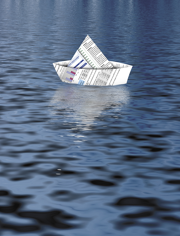 boat floating flat CMYK.jpg