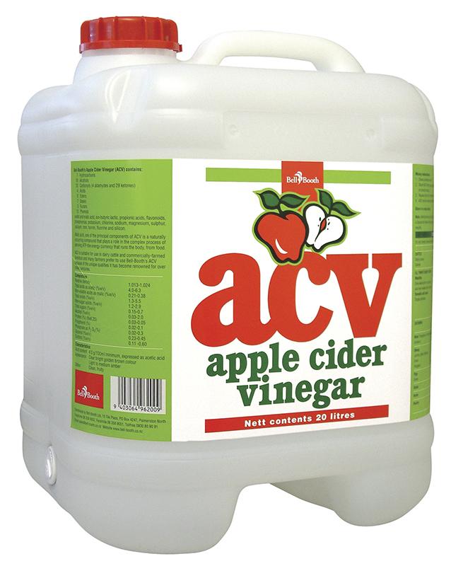 ACV_20litre.jpg