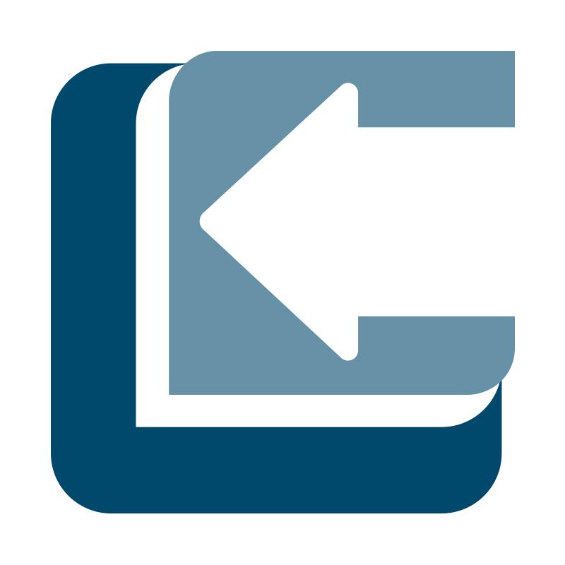 Corporate Consumables logo.jpg