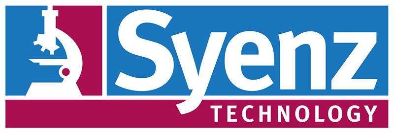 Syenz logo.jpg