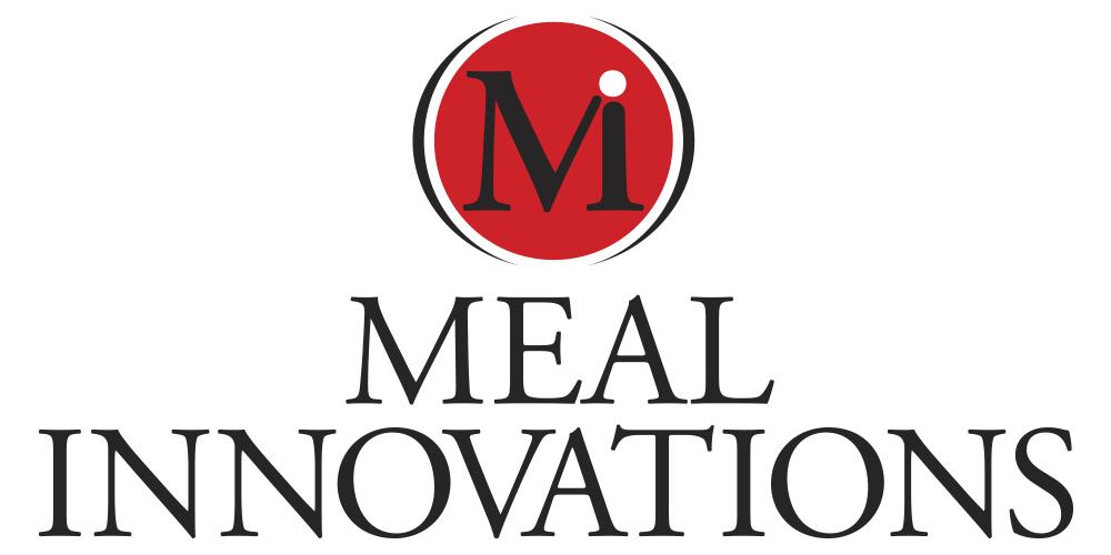 Meal Innovations.jpg