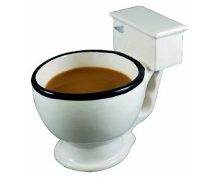 toiletbowlmug.jpg