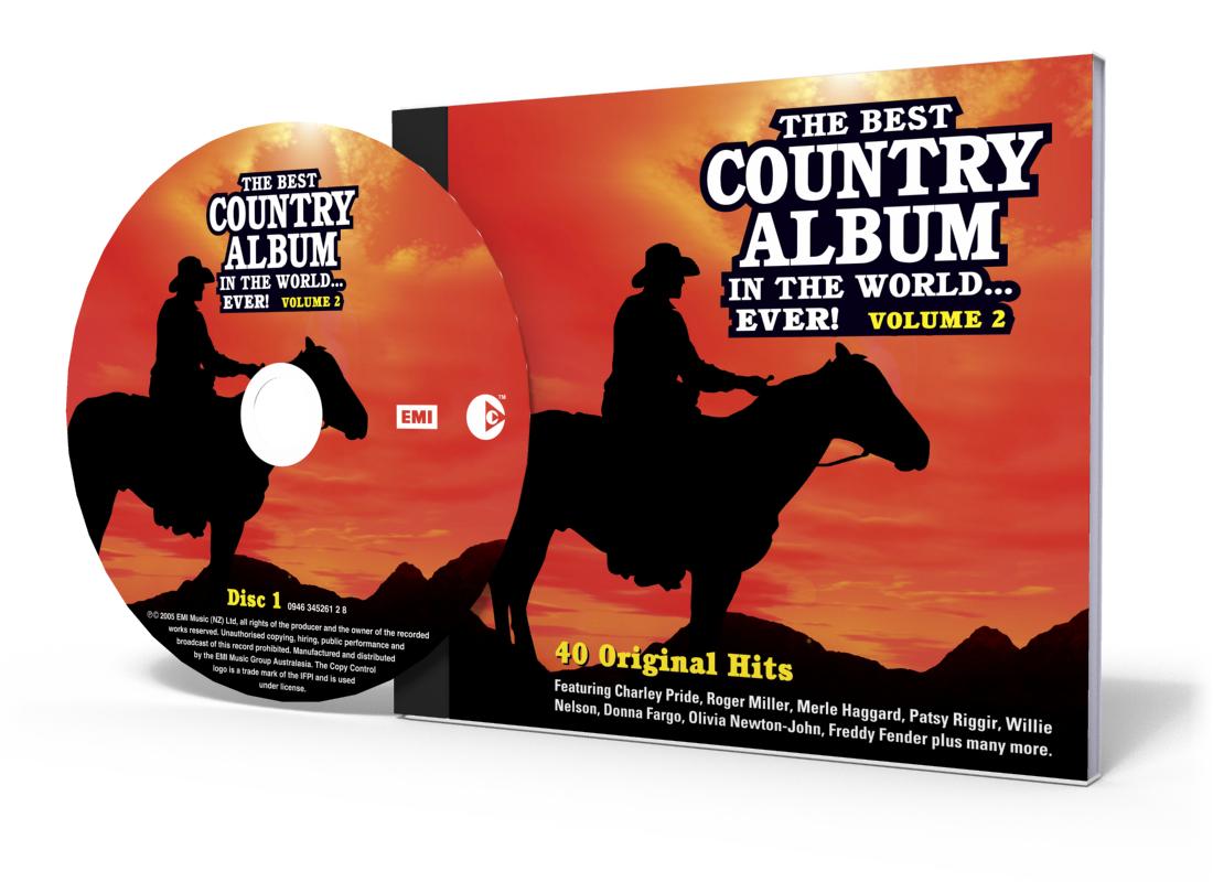 Country Music 3D.jpg