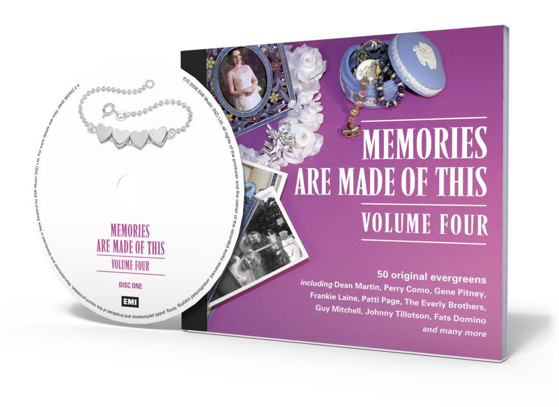 Memories vol 4 3d.jpg