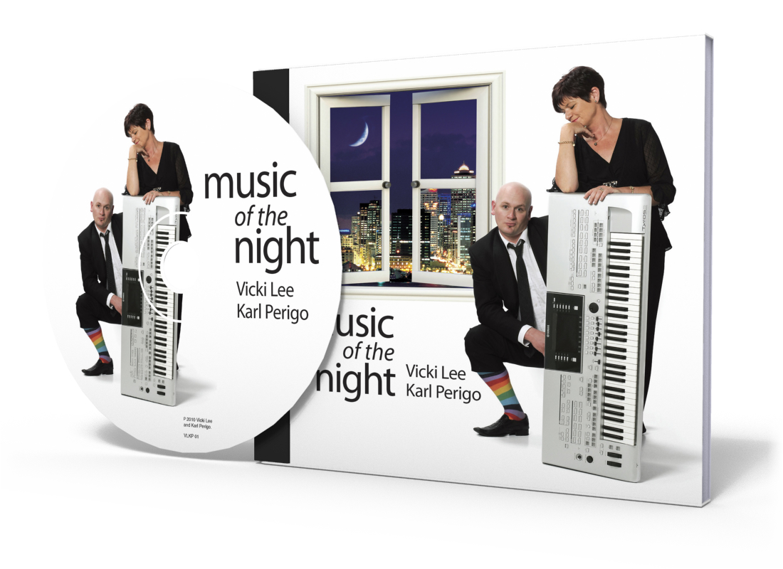 Music of the night.jpg